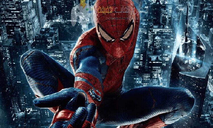 تحميل لعبة سبايدر مان 1 Spider Man للكمبيوتر بحجم صغير من ميديا فاير