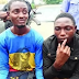 Teenagers sell stolen laptop worth N90,000 for N2,000 in Lagos