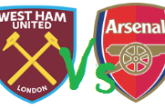 West Ham United Vs Arsenal