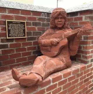 Brad Spencer (скульптор)
