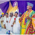 I Am Neither A Land Grabber Nor Wife Snatcher - Oluwo Of Iwo