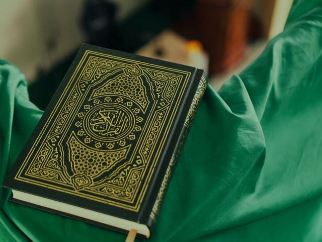Antara Haiwan-Haiwan Yang Disebut Dalam Al-Qurn
