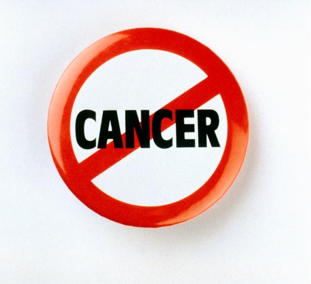 कैंसर Kay hai , प्रकार , कारण , लक्षण और उपचार