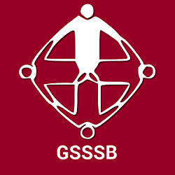 Selection list for GSSSB Office Superintendent / Superintendent and Chief Officer CPT 2020