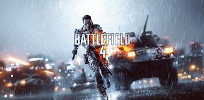 Battlefield 4 Cerinte de sistem
