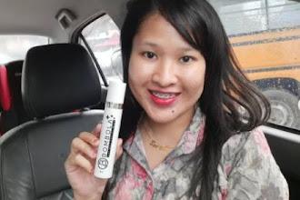 Menang DUIT RAYA RM500 cash dengan Bombola Antibac Facial Mist