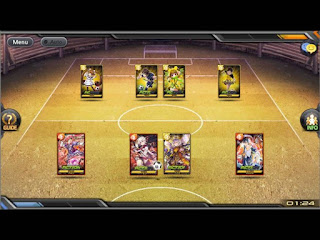 5 Game Pertarungan Kartu Android Terbaik dan Seru