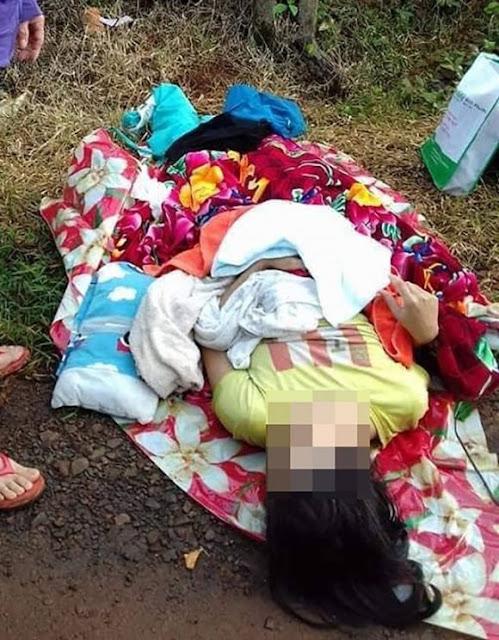 Đề nghị công an vào cuộc vụ sản phụ sắp sinh bị tài xế bỏ rơi bên đường