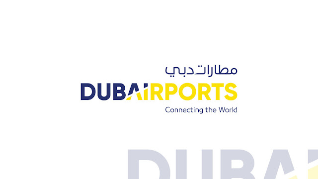 "Dubai Airports: thermal examination and ""nose swab"" for those coming from these countries"