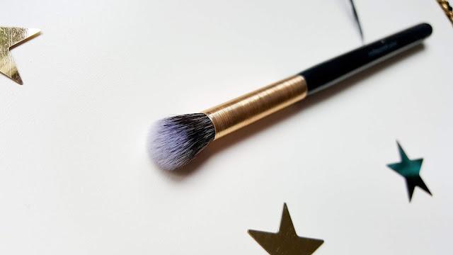 Nascita Makeup Artistry Makyaj Fırçaları | Professional Series
