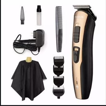 Mesin alat cukur elektrik murah untuk rambut