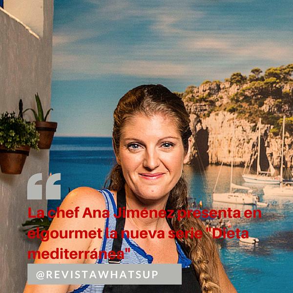 chef-Ana-Jiménez