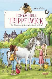 https://www.harpercollins.de/products/ponyschule-trippelwick-ein-einhorn-spricht-nicht-mit-jedem-9783748800217