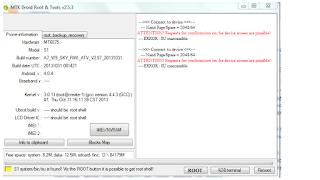 firmware ALPS ICS2 MP V1 54