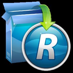 Revo Uninstaller Terbaru (Cara Mudah Menghapus Software Komputer)