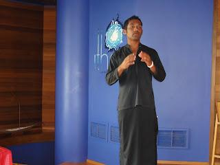 MALDİVLER, MALDIVES, RANGALI ISLAND, CONRAD MALDIVES, MALDİVLERDE BALAYI, ZAMAN NASIL GEÇER, AKTİVİTELER NELER, RÜYA TATİL, CENNET, İTHAA RESTORAN, SU ALRI RESTORAN, FİYATI, WATER VİLLA