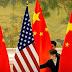 Perkembangan Terkini – China Dan Amerika Syarikat Bersetuju Untuk Bertemu Pada Bulan Oktober!