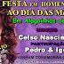 Festa em homenagem ao Dia das Mães será realizada no povoado de Alagoinhas