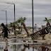 Εντοπίστηκε άλλος ένας νεκρός στη Χαλκιδική – Εφτά τα θύματα της τραγωδίας