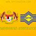 Jawatan Kosong di Majlis Peperiksaan Malaysia (MPM) - 17 Disember 2018