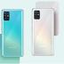 Samsung Galaxy A51 dan A71 Mulai Ikuti Tren Quad Camera