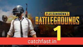 Who is India's best PUBG player? [Mortal Biography]