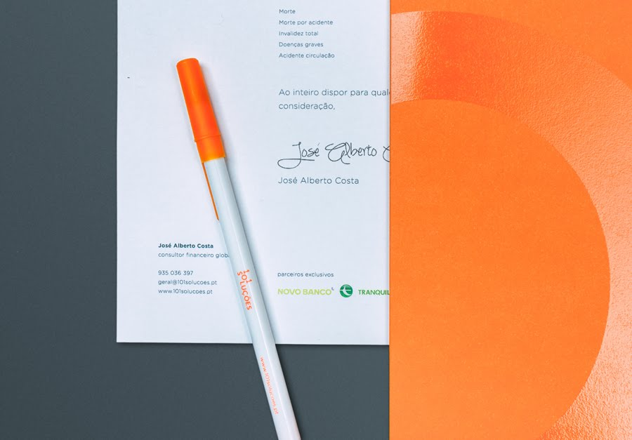 101-Soluções-logo-identity-Gen-Design-Studio