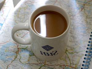 coffee cup photo: Free digital Photos