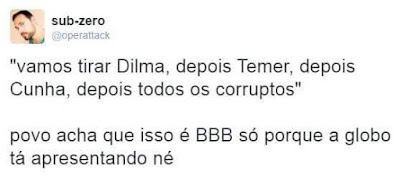 bbb big brother impeachment