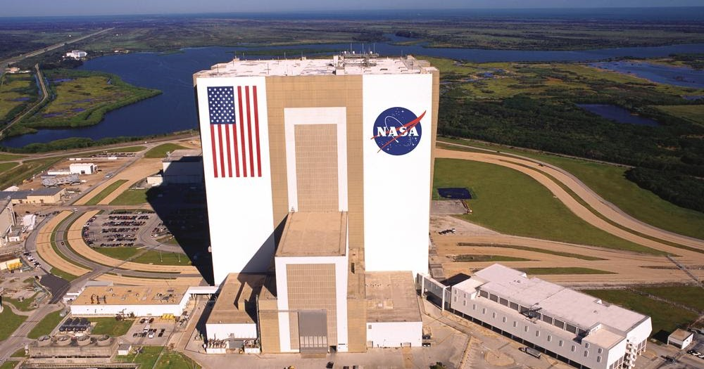 Space Journey 3d Wallpaper Discounted Kennedy Space Center Tickets For Brevard County