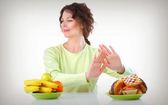 http://1.bp.blogspot.com/-aHY-VcwWUTc/VIKRVZE_8rI/AAAAAAAAA5o/9KJ3Z7xTQGE/s1600/diyet.jpg