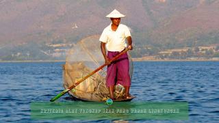 Kriteria Alat Tangkap Ikan yang Ramah Lingkungan