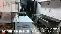pembuatan-kitchen-eqiupment-kitchen-set-stainless-cp-0812-1396-5753