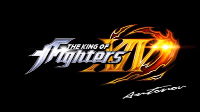 The King Of Fighters XIV due video interessanti