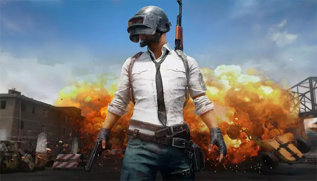 PUBG Mobile Tricks Mods, Wallhacks Cheats Android/iOS
