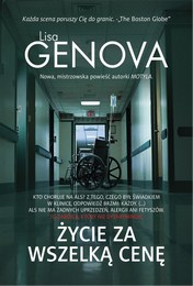http://lubimyczytac.pl/ksiazka/4887752/zycie-za-wszelka-cene