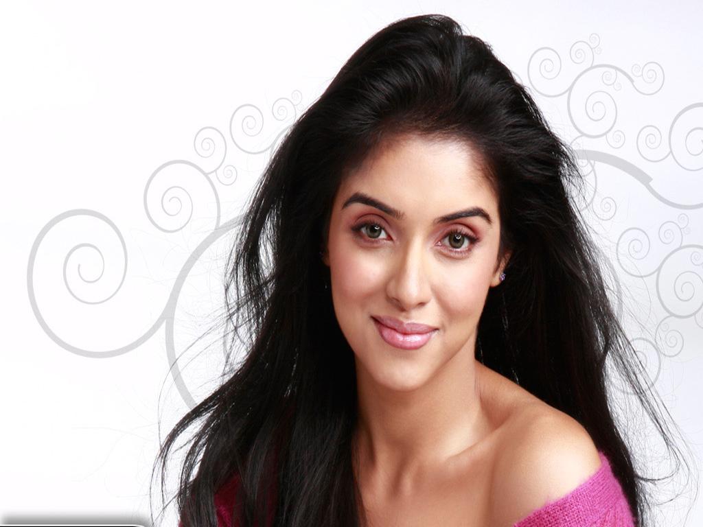 Actress Wallpapers Download Free: Actress Asin HD Wallpapers