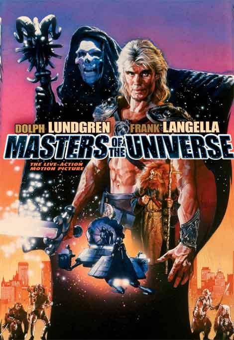 filmes gratis dublados mestres do universo