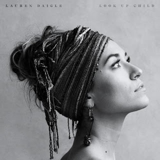 You Say by Lauren Daigle (2018)