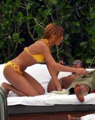 Jay Z Having Sex 112