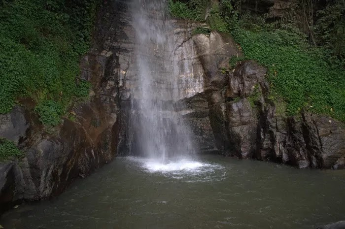 Gangtok, Best Places for Honeymoon in India