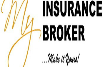 Life Insurance Claims In Nigeria