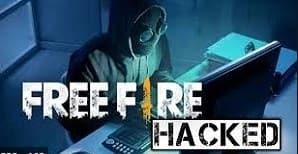 Cara Hack Akun FF Gratis