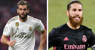3 possible options Zidane can experiment as his right-back for Levante vs Real Madrid clash