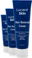 Hair removal cream for private parts