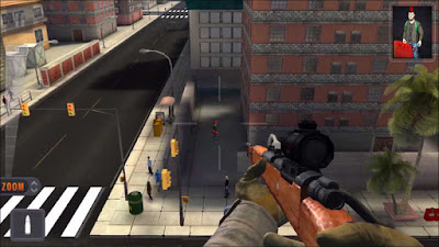 تحميل Sniper 3D Assassin Gun Shooter للاندرويد, لعبة Sniper 3D Assassin Gun Shooter للاندرويد, لعبة Sniper 3D Assassin Gun Shooter مهكرة, لعبة Sniper 3D Assassin Gun Shooter للاندرويد مهكرة