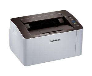 Samsung Xpress M2022 Driver Mac