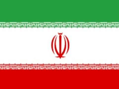 Iran Tv Channels Frequency List - FTA