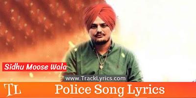 police-punjabi-song-lyrics