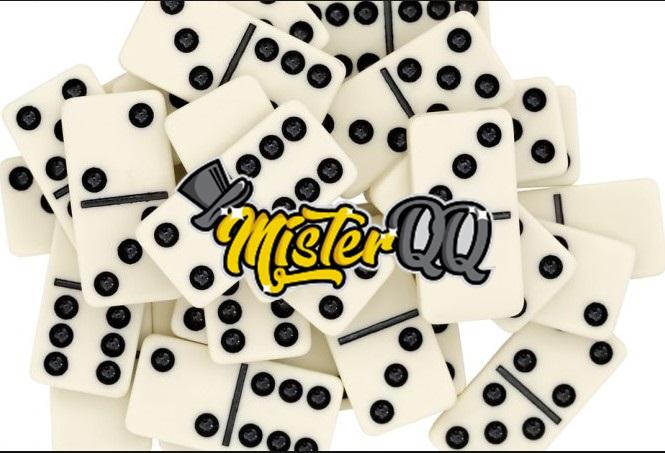 Rahasia Dari Permainan Domino QQ Online Di Agen MisterQQ Terpercaya